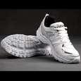 کفش مخصوص پیاده روی مردانه کد a.s.k._SeF thumb 4