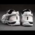 کفش مخصوص پیاده روی مردانه کد a.s.k._SeF thumb 5