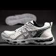 کفش مخصوص پیاده روی مردانه کد a.s.k._SeF thumb 3