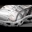 کفش مخصوص پیاده روی مردانه کد a.s.k._SeF thumb 6