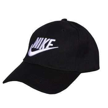 کلاه کپ کد H17