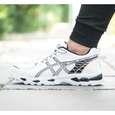 کفش مخصوص پیاده روی مردانه کد a.s.k._SeF thumb 8