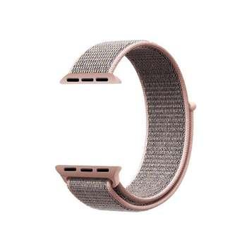 بند مدل nxe مناسب برای اپل واچ 38/40 میلی متری