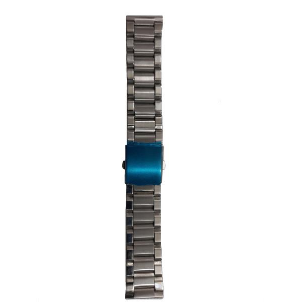 بند ساعت مچی مدل STE22