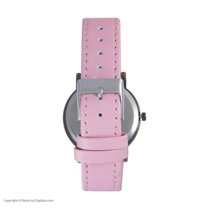 ساعت زنانه میو مدل MWL2046