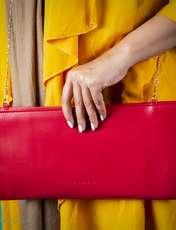 کیف دستی زنانه آرتمن مدل 36055 -  - 7