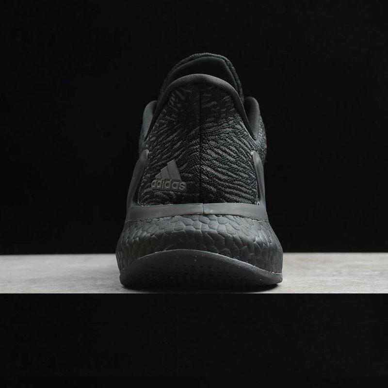 کفش مخصوص پیاده روی مردانه آدیداس مدل Alphabounce کد 879899