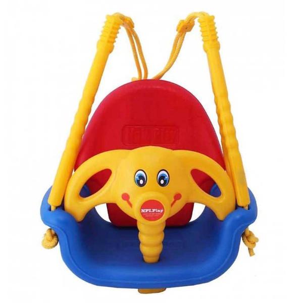 تاب مدل Jumbo Swing Musical کد 01