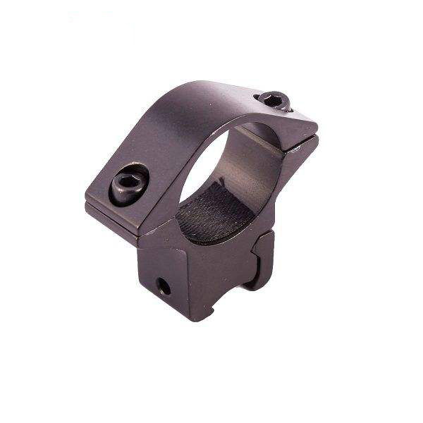 پایه دوربین تفنگ مدل MA103