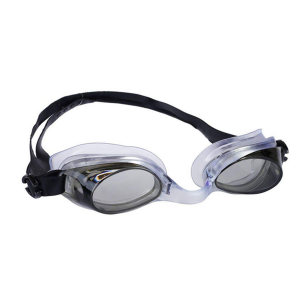عینک شنای فونیکس کد 867