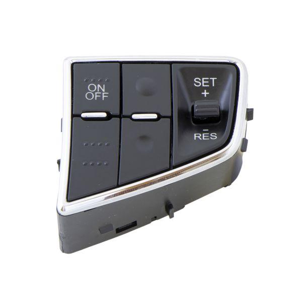 کلید کروز کنترل خودرو مدل ZA2 مناسب برای دنا