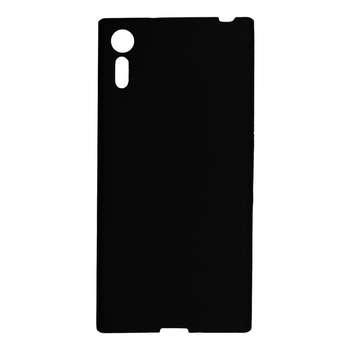 کاور مدل GD-1 مناسب برای گوشی موبایل سونی xperia XZ