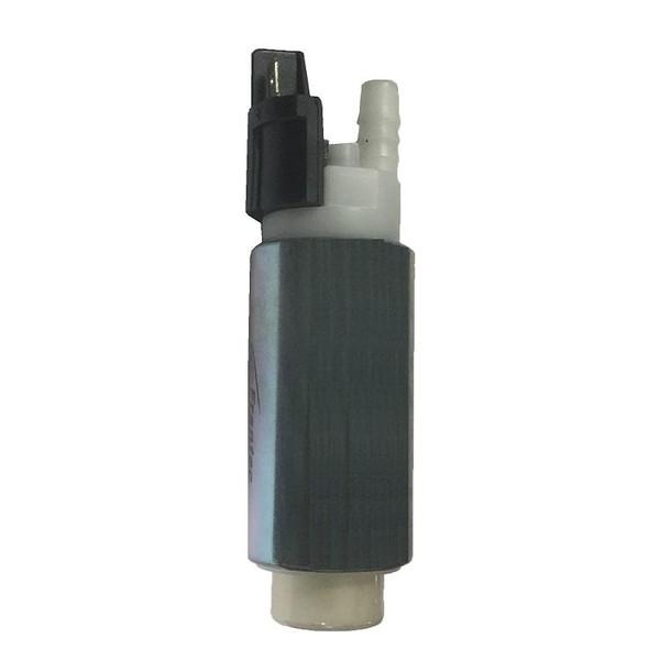 مغزی پمپ بنزین سامفر کد 1022180 مناسب برای زانتیا