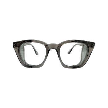 عینک ایمنی مدل ip01