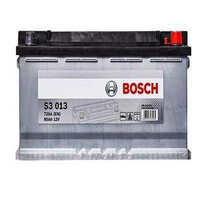 باتری اتمی خودرو بوش مدل S313