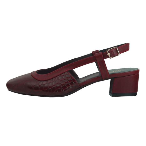 کفش زنانه اورز مدل NOLA