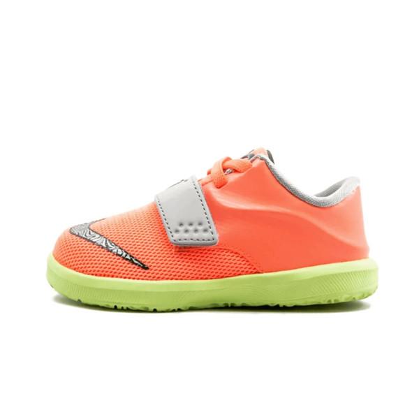 کفش راحتی بچگانه نایکی مدل KD VII