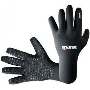 دستکش غواصی مارس مدل Flexa Classic