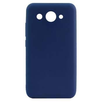 کاور مدل 01 مناسب برای گوشی موبایل هوآوی Y3 2017