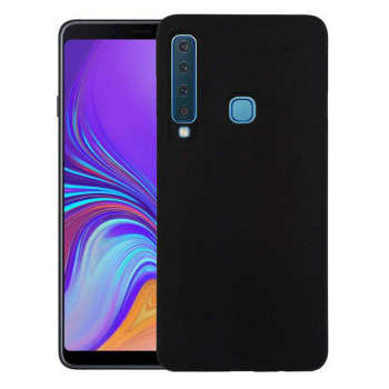 کاور مدل 01 مناسب برای گوشی موبایل سامسونگ Galaxy A9 2018