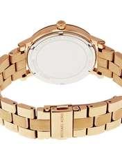ساعت مچی عقربه ای زنانه مایکل کورس مدل MK3585 -  - 2