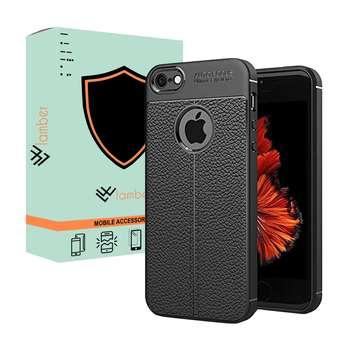 کاور لمبر مدل LAMBAUTO-1 مناسب برای گوشی موبایل اپل Iphone 5/5S/SE