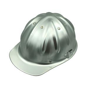 کلاه ایمنی مدل AL4