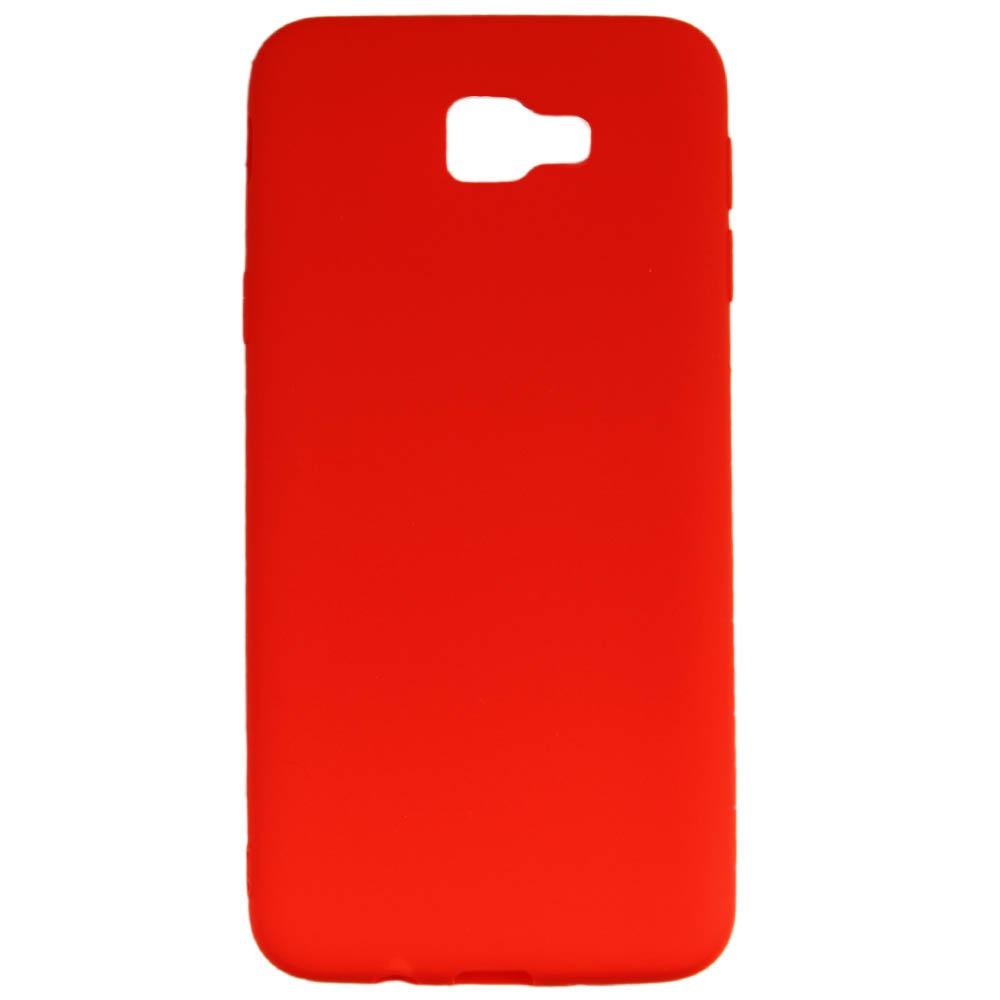 کاور مدل 01 مناسب برای گوشی موبایل سامسونگ Galaxy j7 prime  در بزرگترین فروشگاه اینترنتی جنوب کشور ویزمارکت