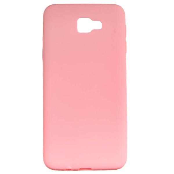 کاور مدل 01 مناسب برای گوشی موبایل سامسونگ Galaxy j7 prime