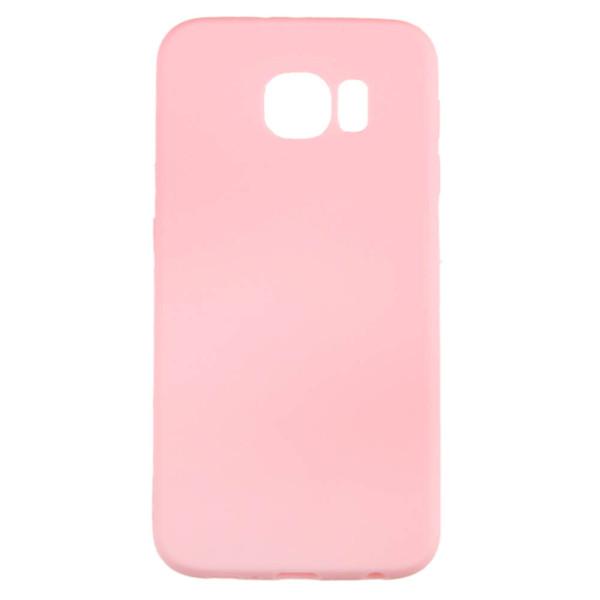 کاور مدل 03 مناسب برای گوشی موبایل سامسونگ Galaxy S7