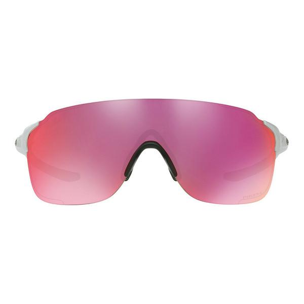 عینک آفتابی اوکلی مدل EVZero Stride کد OO9386-04