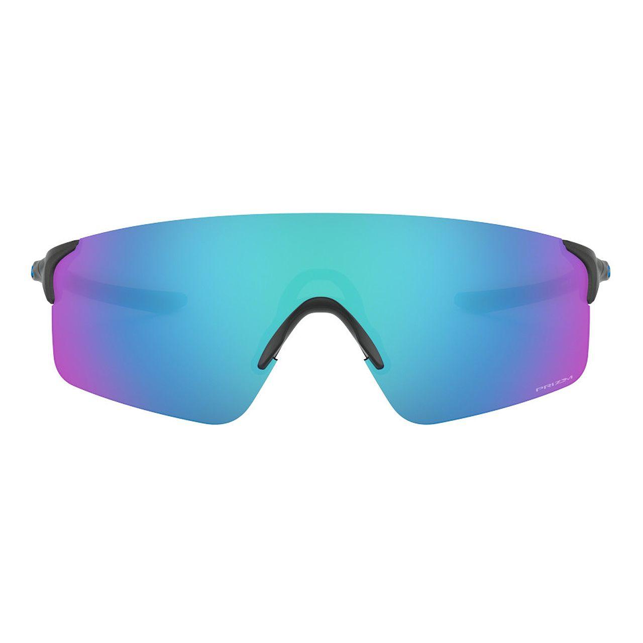 عینک آفتابی اوکلی مدل EVZero Blades کد OO9454-0338
