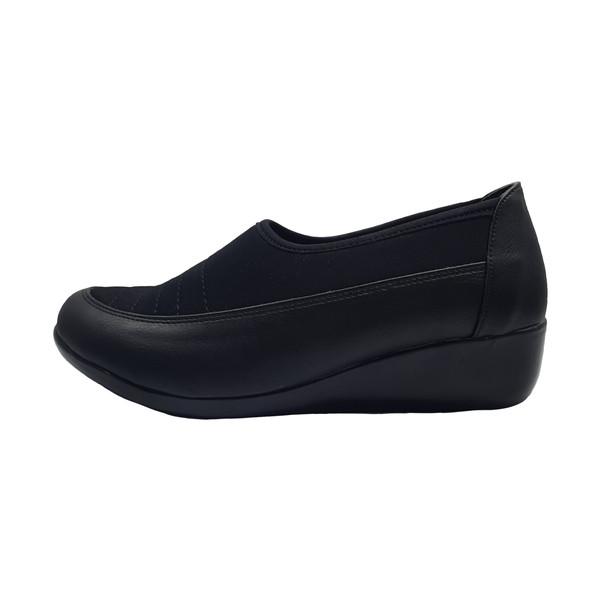 کفش زنانه فوت کر مدل 103