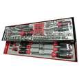 مجموعه 101 عددی ابزار سلتا مدل 10205A thumb 2