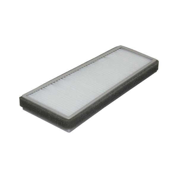 فیلتر کابین خودرو آرو مدل AF - 501403 مناسب برای رانا