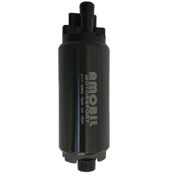مغزی پمپ بنزین ارکن موبیل مدل 3M600-31111 مناسب برای هیوندای وراکروز