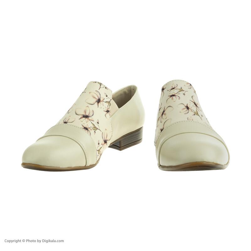 کفش زنانه لیتولی کد 002sh