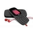 گوشی موبایل بلو مدل Tank JR T۵۹۰ دو سیم کارت thumb 35
