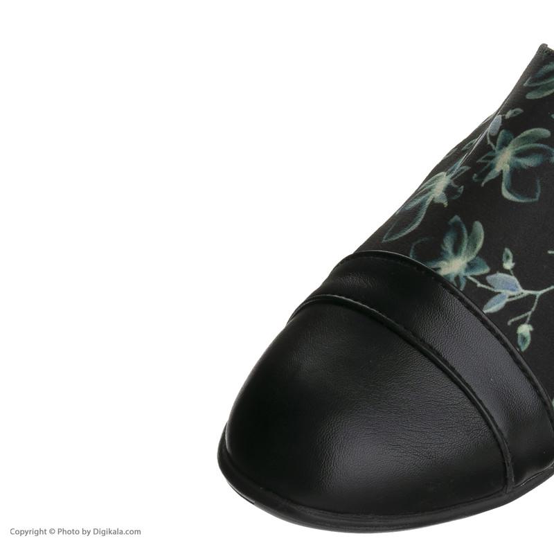 کفش زنانه لیتولی کد 003sh