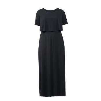 پیراهن زنانه اسمارا کد mesbp025