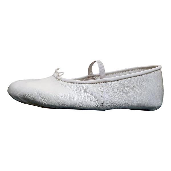 کفش مخصوص باله زنانه کد WB01