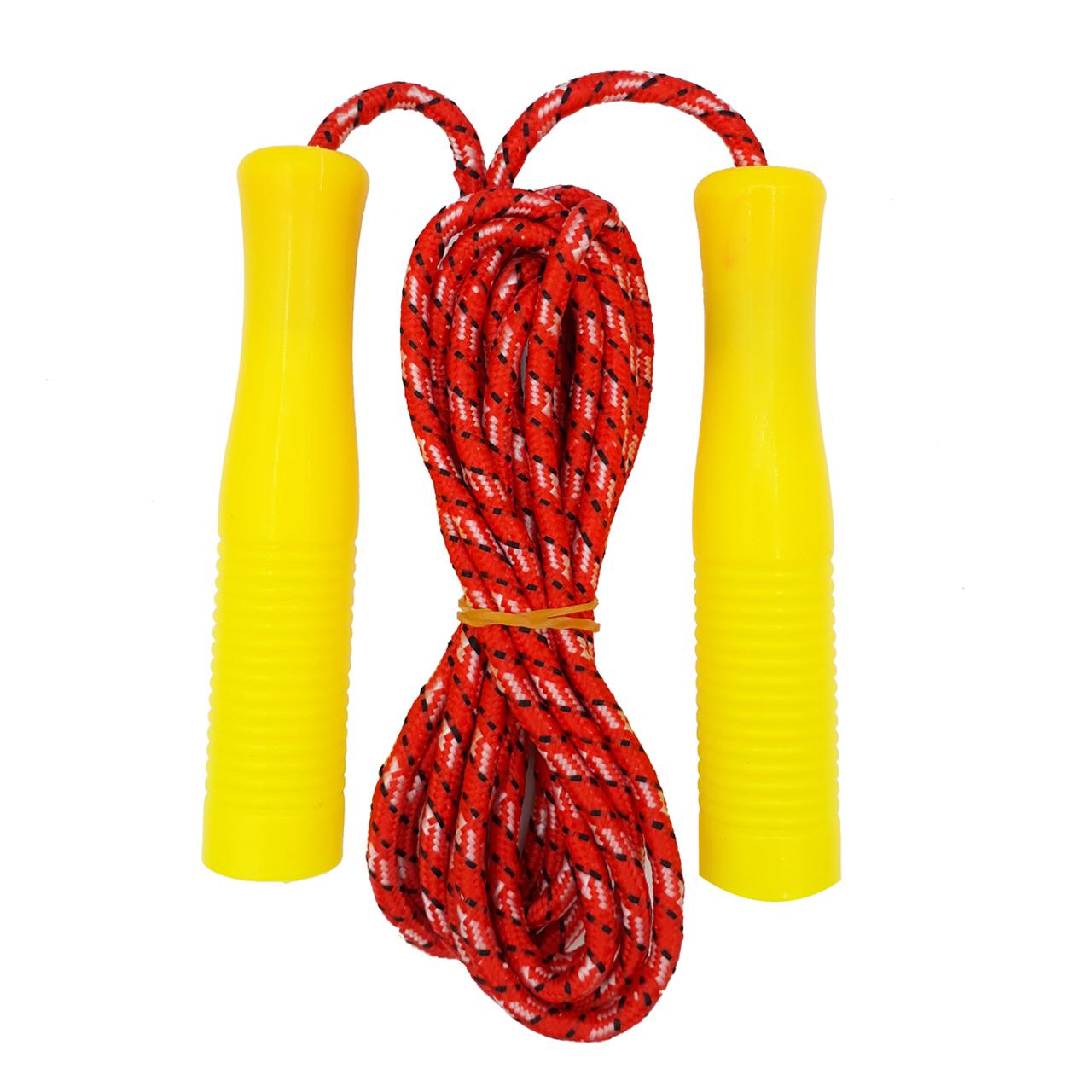 طناب ورزشی کد mk461