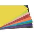 کاغذ رنگی A4 پونز مدل p-z0601 بسته 20 عددی thumb 1