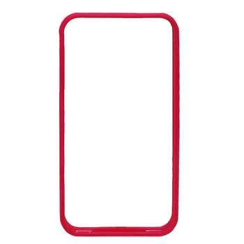 بامپر مدل KS-01 مناسب برای گوشی موبایل اپل Iphone 4/4s