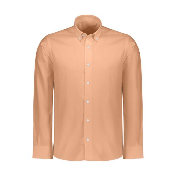 پیراهن آستین بلند مردانهبرندس کد 168738