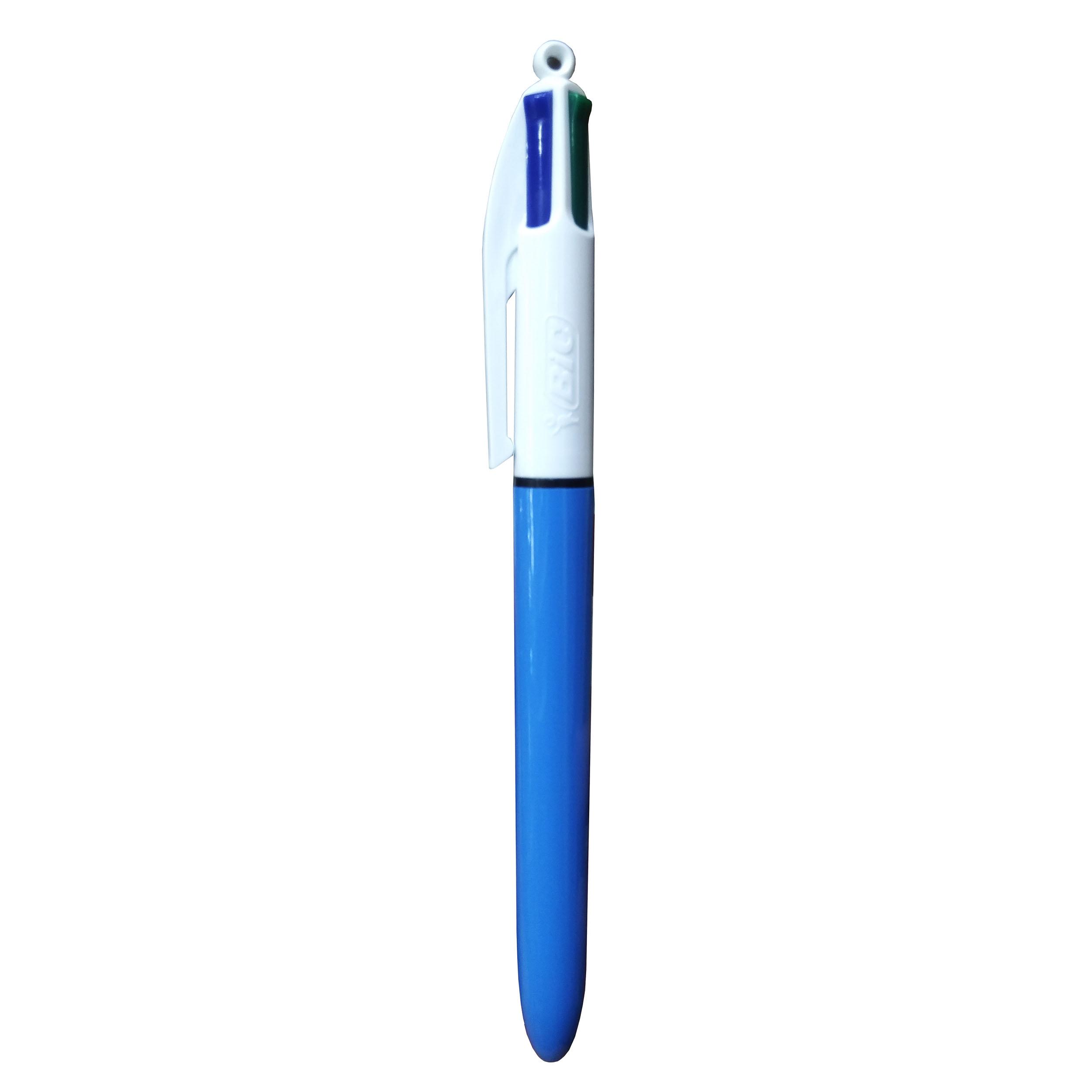 خودکار بیک کد 8