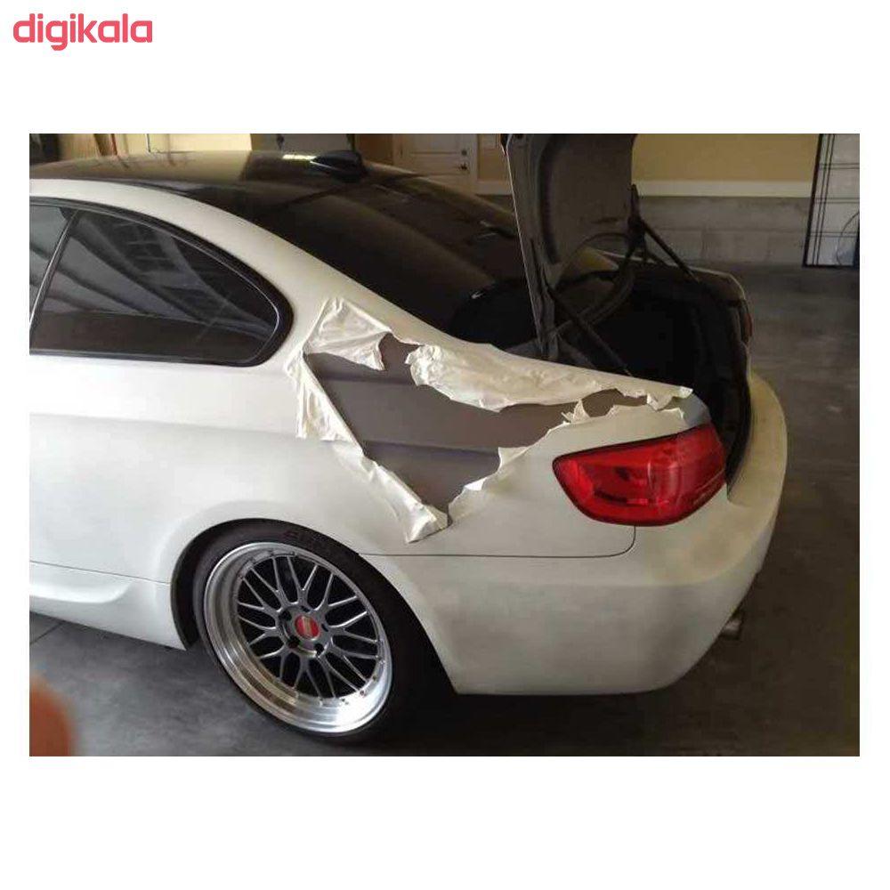 اسپری رنگ رینگ و بدنه خودرو آرمورآل مدل W6076 حجم 400 میلی لیتر main 1 3