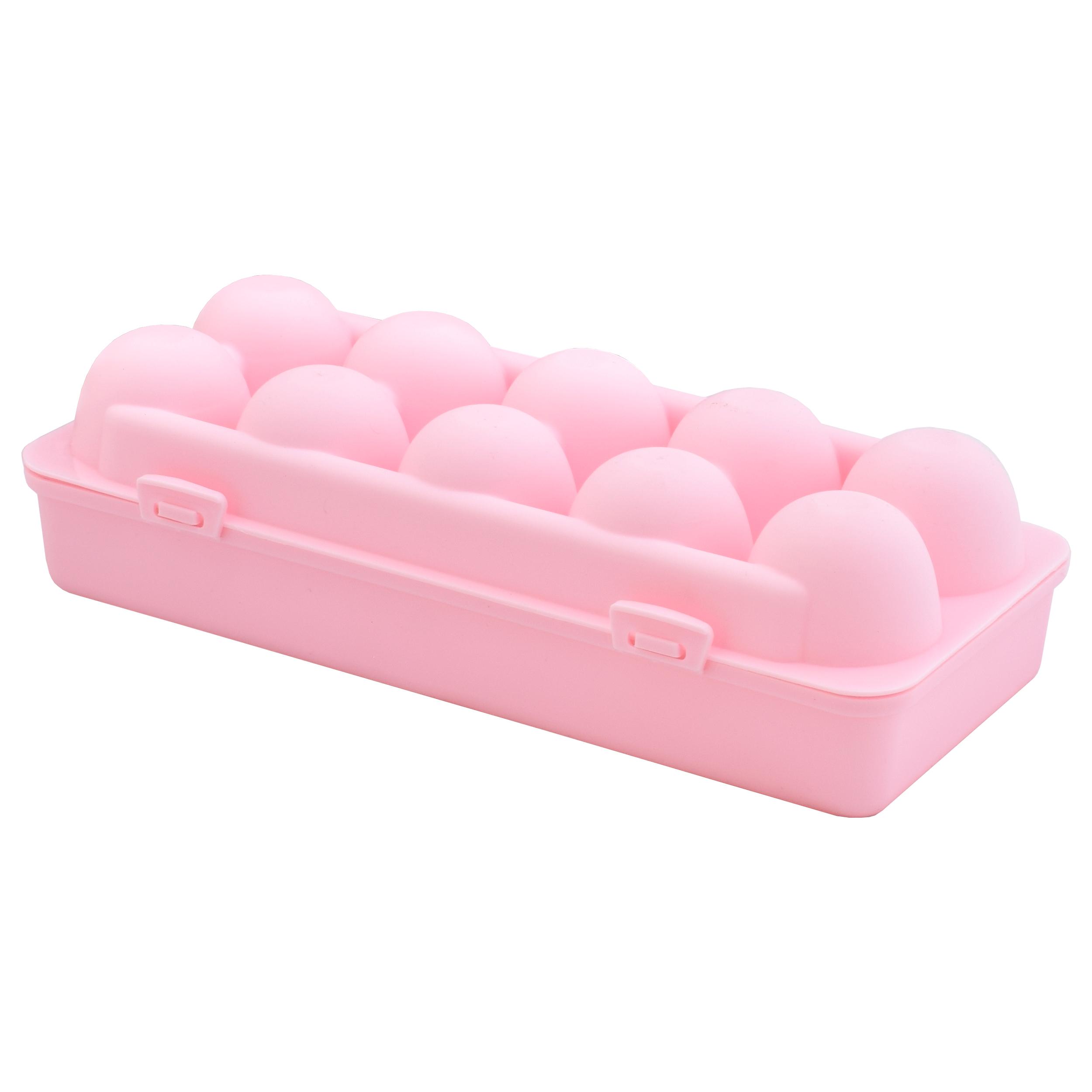 جا تخم مرغی کد 3311