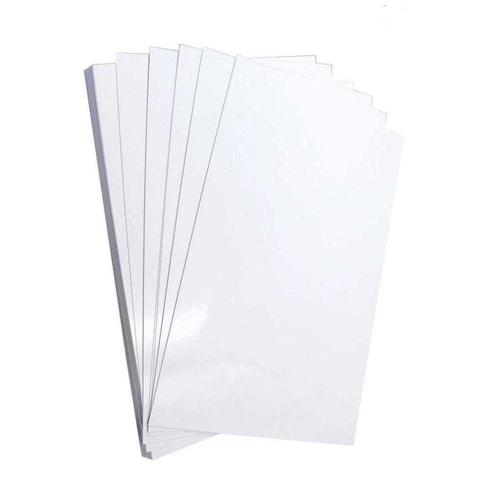 کاغذ A5 پونز مدل p-z0205 بسته 100 عددی main 1 1