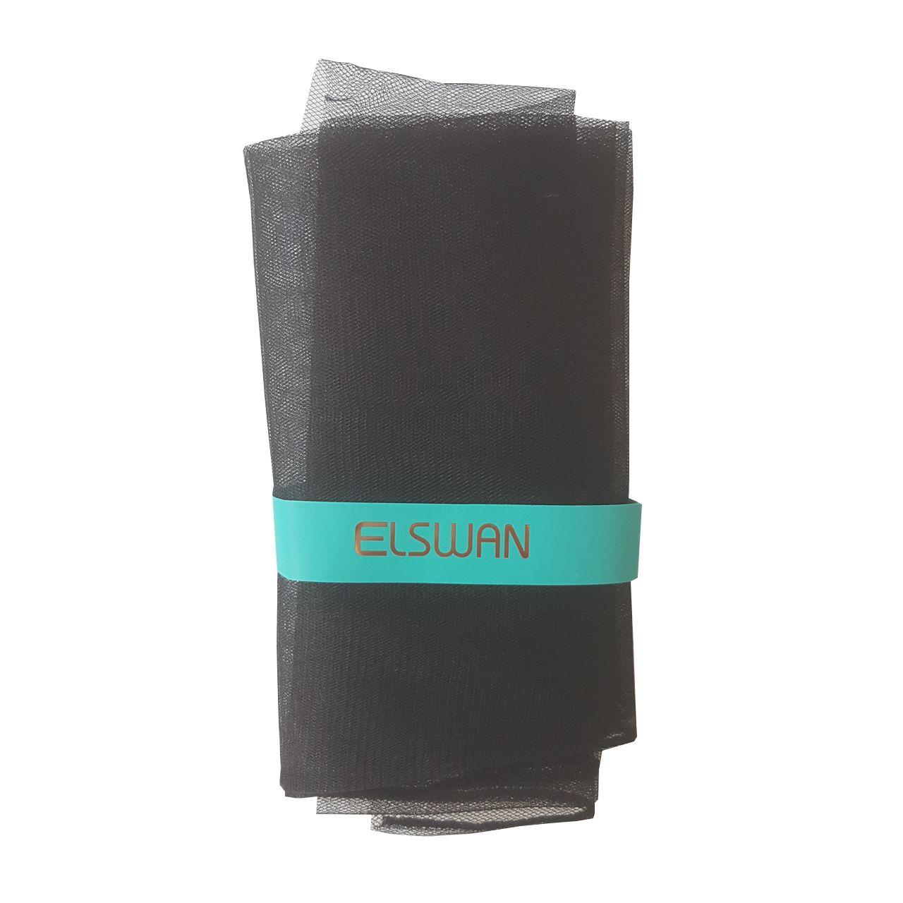 جوراب زنانه ال سون کد PH323 -  - 4